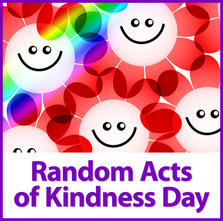 Random-acts-of-kindness-day_1_