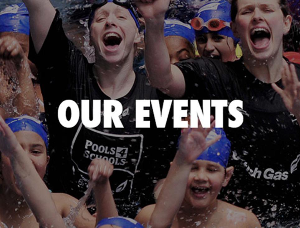 events_2x.jpg