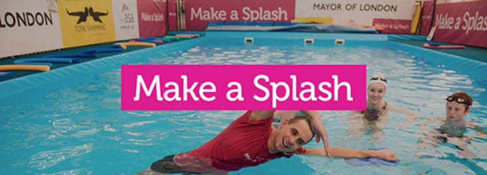 make-a-splash_2x.jpg