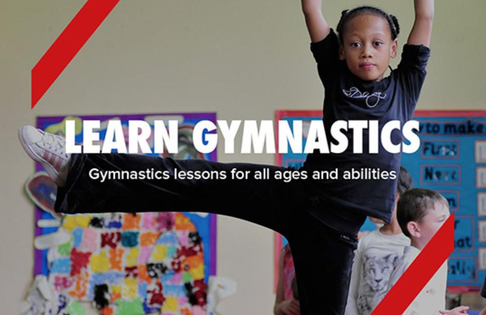 learn-gymnastics_2x.jpg