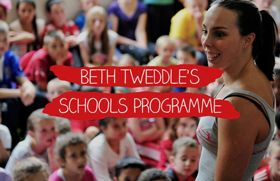 schools-programme_2x.jpg