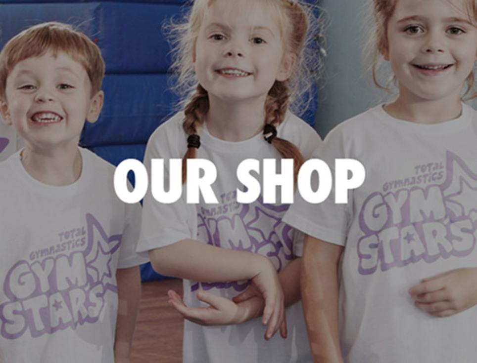 our-shop_2x.jpg