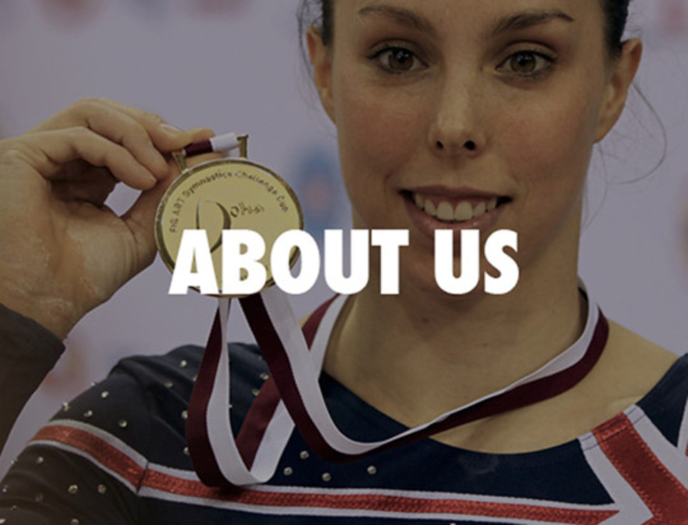 about-us-gymnastics_2x.jpg