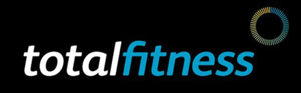 total-fitness.jpg