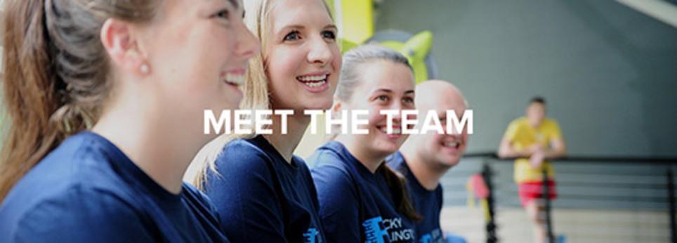 Meet-the-Team-2.jpg