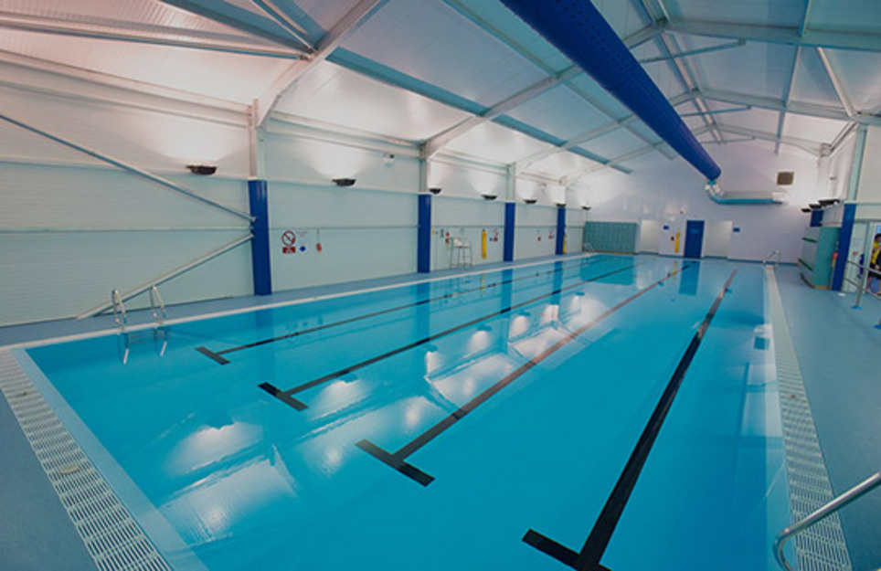 pool-solutions-new.jpg