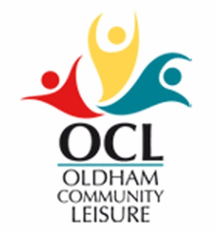 Oldham_community_leisure