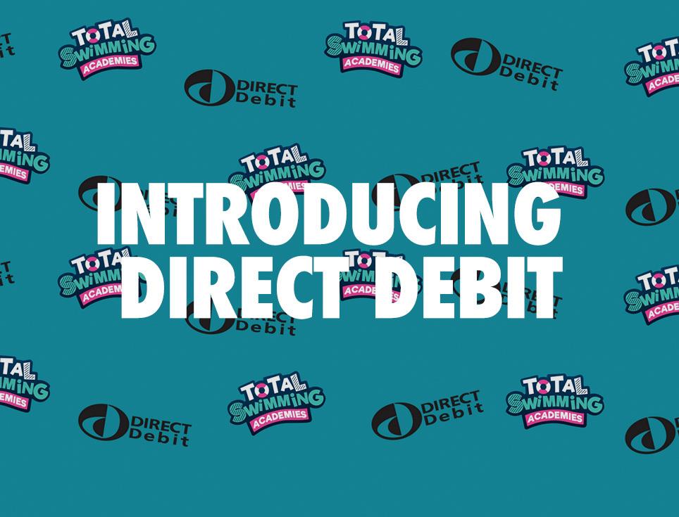 direct_debit.jpg