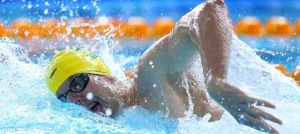 Commonwealth_swimming