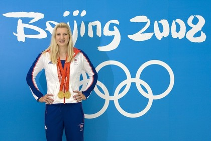 Becky_at_the_olympics