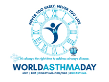 World_asthma_day