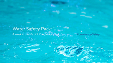 Water_safety_pack_cover