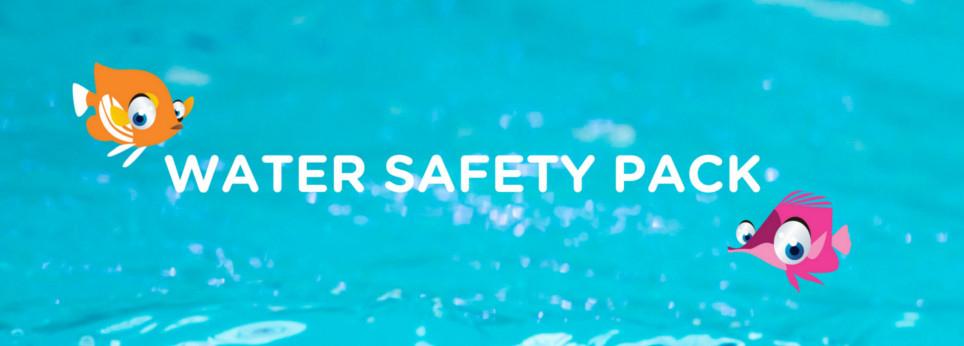 water-safety.jpg