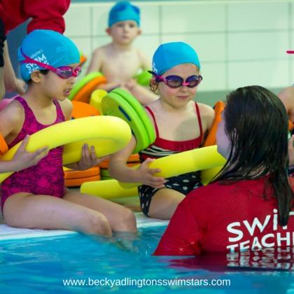 Swimstars_033