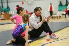 Beth_tweddle_at_total_gymnastics_championships_