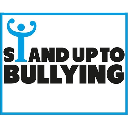 Stamd_up_to_bullying_800