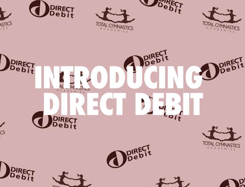 direct_debits_tga.png