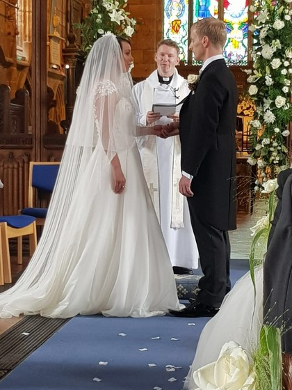 Beth_wedding_pic