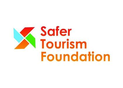 Safer_tourism_foundation_main
