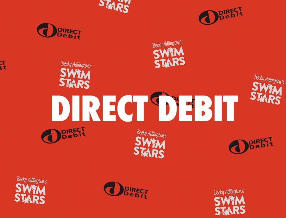 direct_debits_1_.jpg