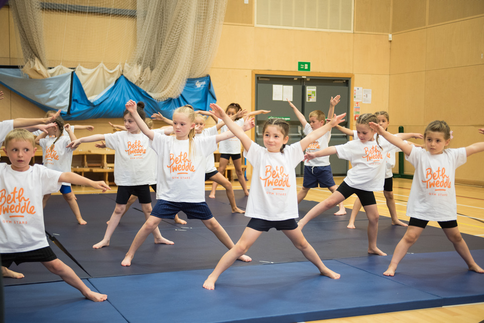 Gym_stars_page