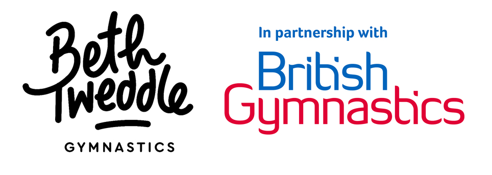 Beth_tweddle_gymnastics_partnership_logo
