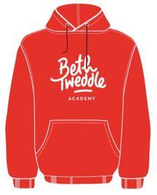 Bta_gymnast_hoodie_front