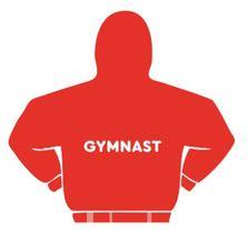 Bta_gymnast_hoodie_back