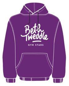 Btg_gymnast_hoodie_front