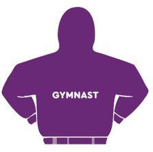 Btg_gymnast_hoodie_back