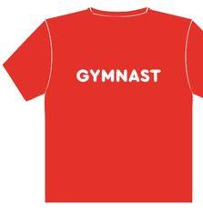 Bta_gymnast_tshirt_back