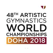 Doha_18_thumbnail