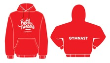 Hoodie_for_website