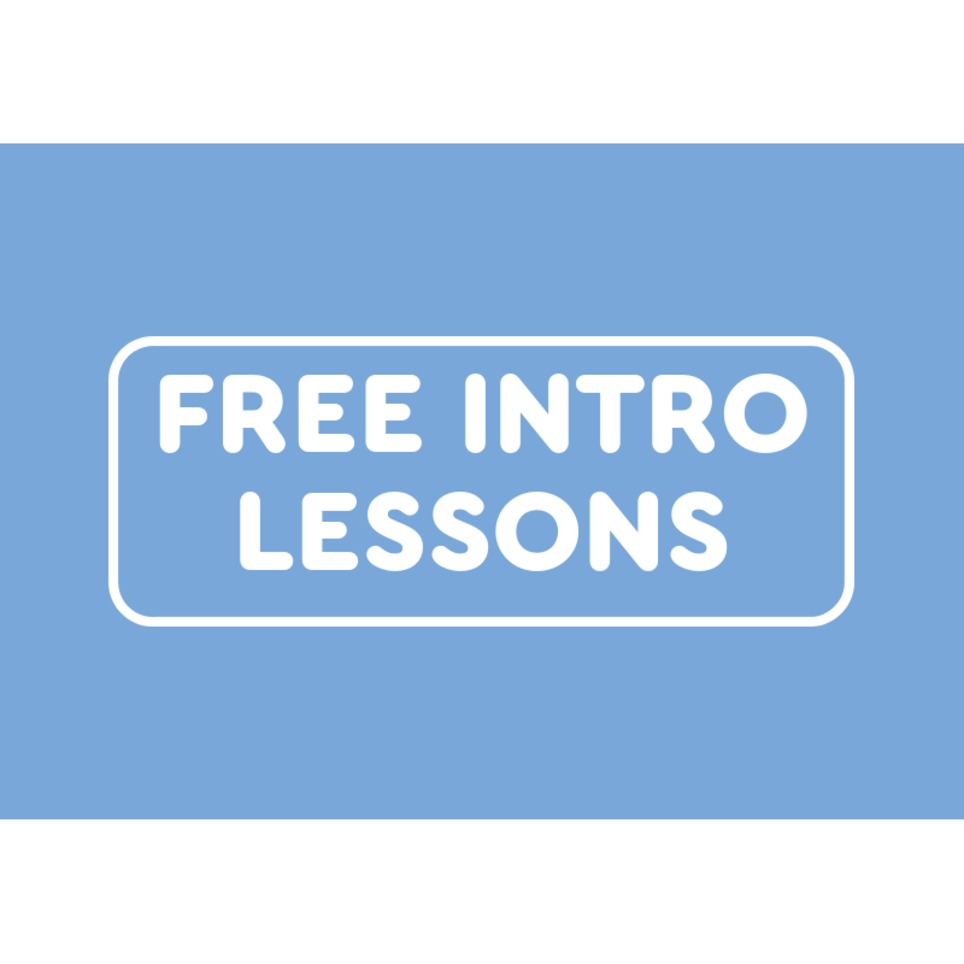 Free_Intro_Lessons.png