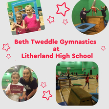 Beth_tweddle_gymnastics_at_litherland_high_school