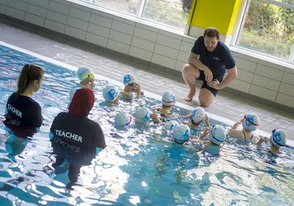 Swim_training_028