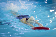 Swim_training_036