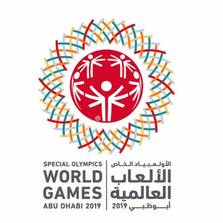 Abu_dhabi_special_olympics_world_games_2019_detail