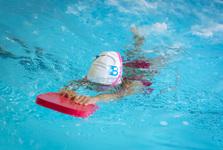 Swim_training_049
