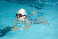 Swim_training_098