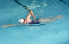 Swim_training_088