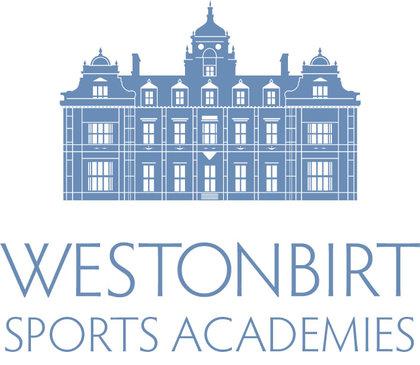 Westonbirt_