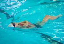 Swim_training_064