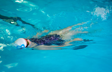 Swim_training_062