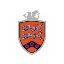 Stantonbury_logo_1