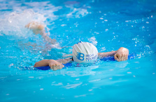 Swim_training_042