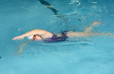 Swim_training_089
