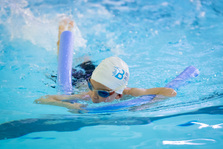Swim_training_041