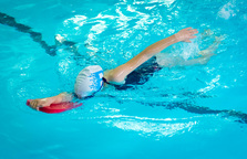 Swim_training_048