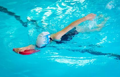 Swim_training_048